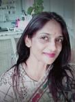 jyoti, 47  , Visakhapatnam
