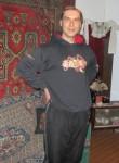 grigoriy, 51, Bender