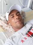 Armando, 49  , Havana