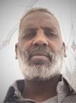 Bruno, 43  , Casablanca