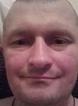 SERgey, 39  , Voskresensk