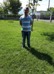 Serkan, 18 лет, Kestel