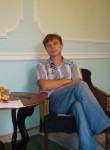 Igor, 45  , Svatove