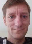 Michael, 43, Arnsberg