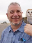 Bryan Ricardo, 60  , Bad Hofgastein