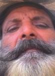 S Fawad Bukhar, 55  , Karachi