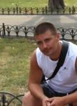 Aleksey, 40  , Yawata