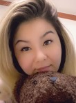 Koreyanochka , 31, Incheon