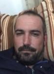 pablo, 28  , Moron de la Frontera