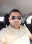 Мурат, 39  , Bukhara