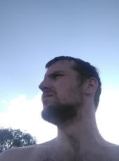 Kirill, 28, Russia, Shchelkovo