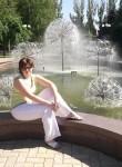 Natalya, 46, Rostov-na-Donu