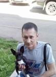 Emil, 35  , Salavat