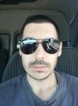 Nikolay, 29  , Pokrovskoye (Orjol)