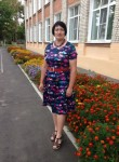 Klavdiya , 49  , Vyazemskiy