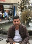 Mohamad, 35  , Koblenz