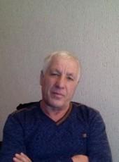 yuriy, 63, Russia, Novokuybyshevsk