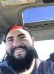 Vinny, 26  , Port Saint Lucie