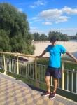 Aleksey, 27  , Taoyuan City