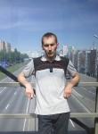 ivan, 40  , Urzhum