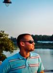 Andrey, 26  , Pereslavl-Zalesskiy