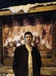 Andrey, 31, Voronezh