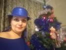 Nadezhda, 42 - Just Me Photography 5