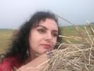 Nadezhda, 42 - Just Me Photography 10