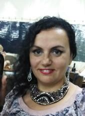 Nadezhda, 42, Russia, Nizhniy Tagil