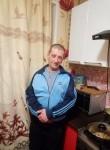 Yuriy , 48, Nizhniy Novgorod