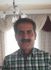 yüksel, 45, Turkey, Alasehir