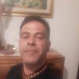feeet, 36  , Elmas