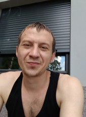 nike, 32, Ukraine, Lviv