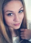 Alyena, 27, Moscow