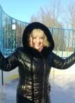 Ольга, 55 лет, Апрелевка