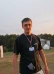 Evgeniy, 41  , Gus-Khrustalnyy