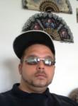 Derficker, 34  , Peine