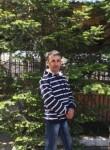 Vitaliy, 41  , Fokino