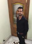 anshu  goyal, 25  , Shahabad (Haryana)