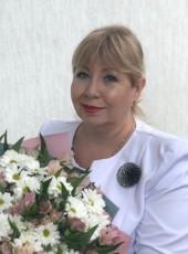 Elli, 51, Russia, Saint Petersburg