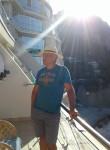 Aleksandr, 60  , Simferopol