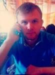 Aleksandr, 30, Cheboksary