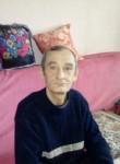 Roman, 45  , Novosibirsk