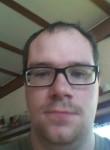 Michael Brandl, 35  , Gruenberg