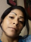 Alejandra, 40  , Valle de Santiago
