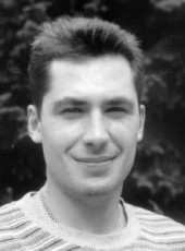 Andrey, 43, Ukraine, Kherson