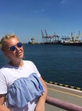 Karina, 33, Ukraine, Odessa