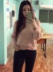 Danara, 26  , Norilsk