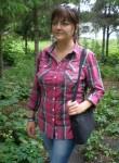 Irina, 38, Penza