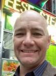 Nelson Huff, 54  , Dallas